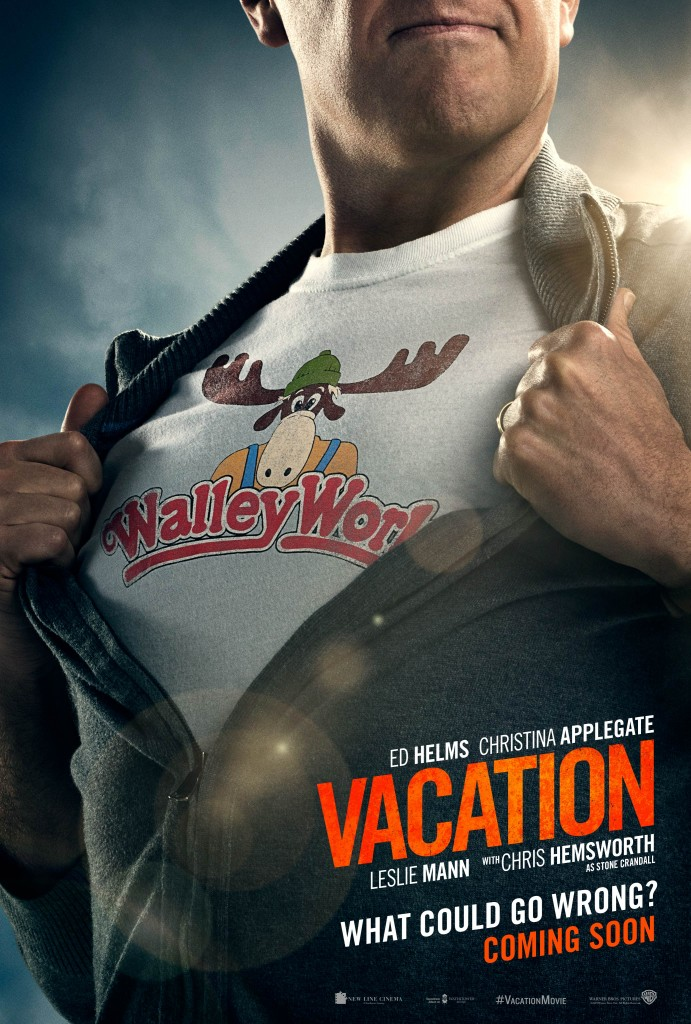 VACATION-Poster-12Maio2015