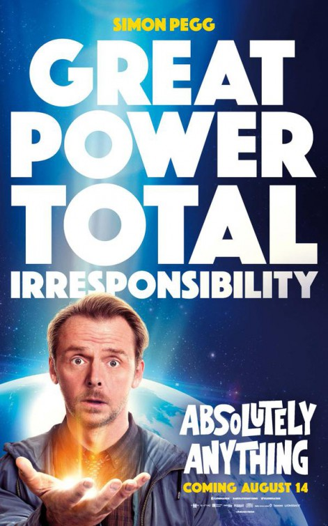 Absolutely Anything-Poster-26Junho2015-02