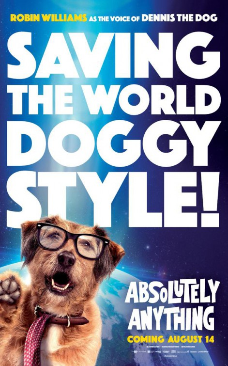 Absolutely Anything-Poster-26Junho2015-03
