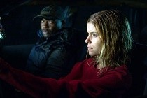 Assista ao primeiro TRAILER de CAPTIVE, thriller com Kate Mara e David Oyelowo