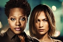 Assista ao TRAILER do thriller LILA & EVE, com Jennifer Lopez e Viola Davis