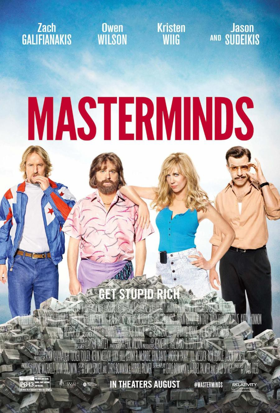 Masterminds-Poster-23Junho2015