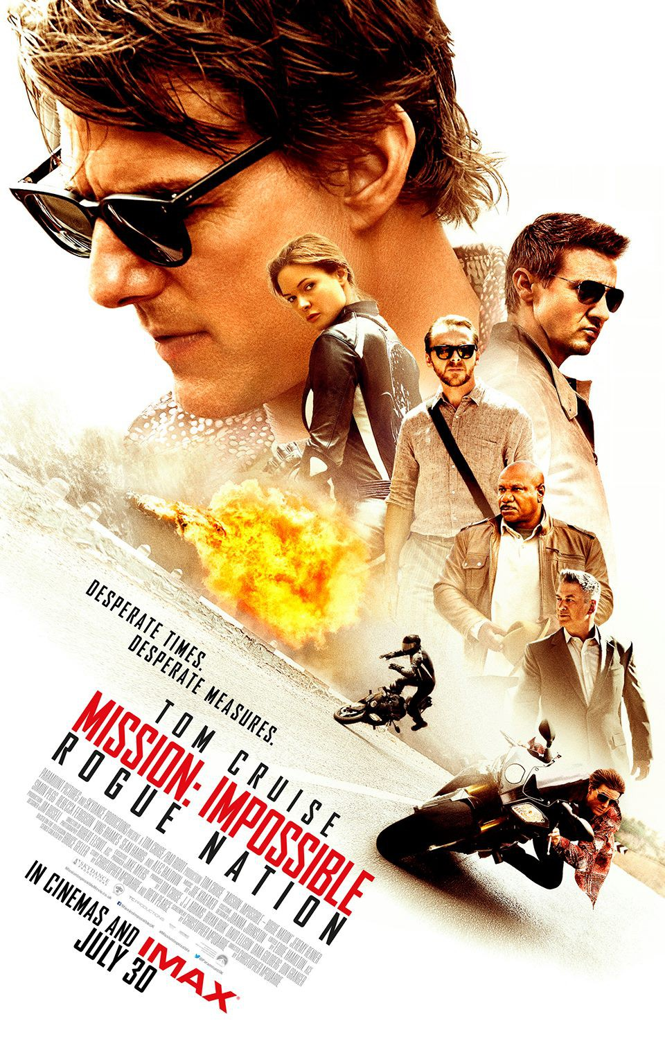 Mission Impossible Rogue Nation-25Junho2015-00