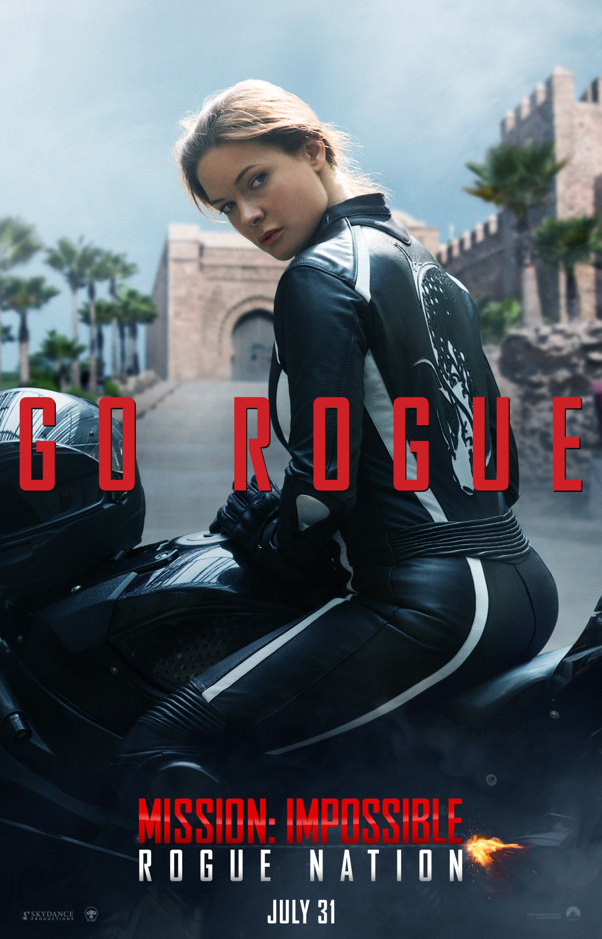 Mission Impossible Rogue Nation-Poster Char-04Junho2015-04