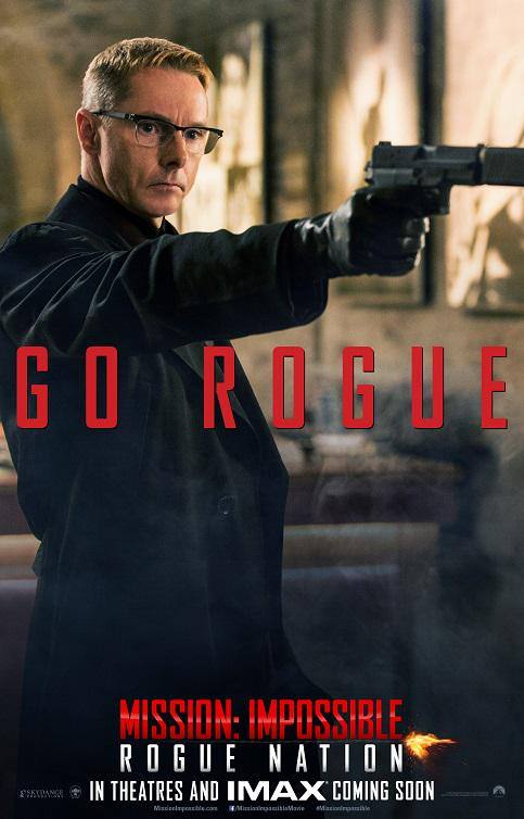 Mission Impossible Rogue Nation-Poster Char-04Junho2015-06