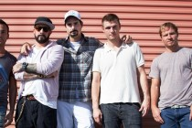 Multishow exibe documentário inédito do Backstreet Boys