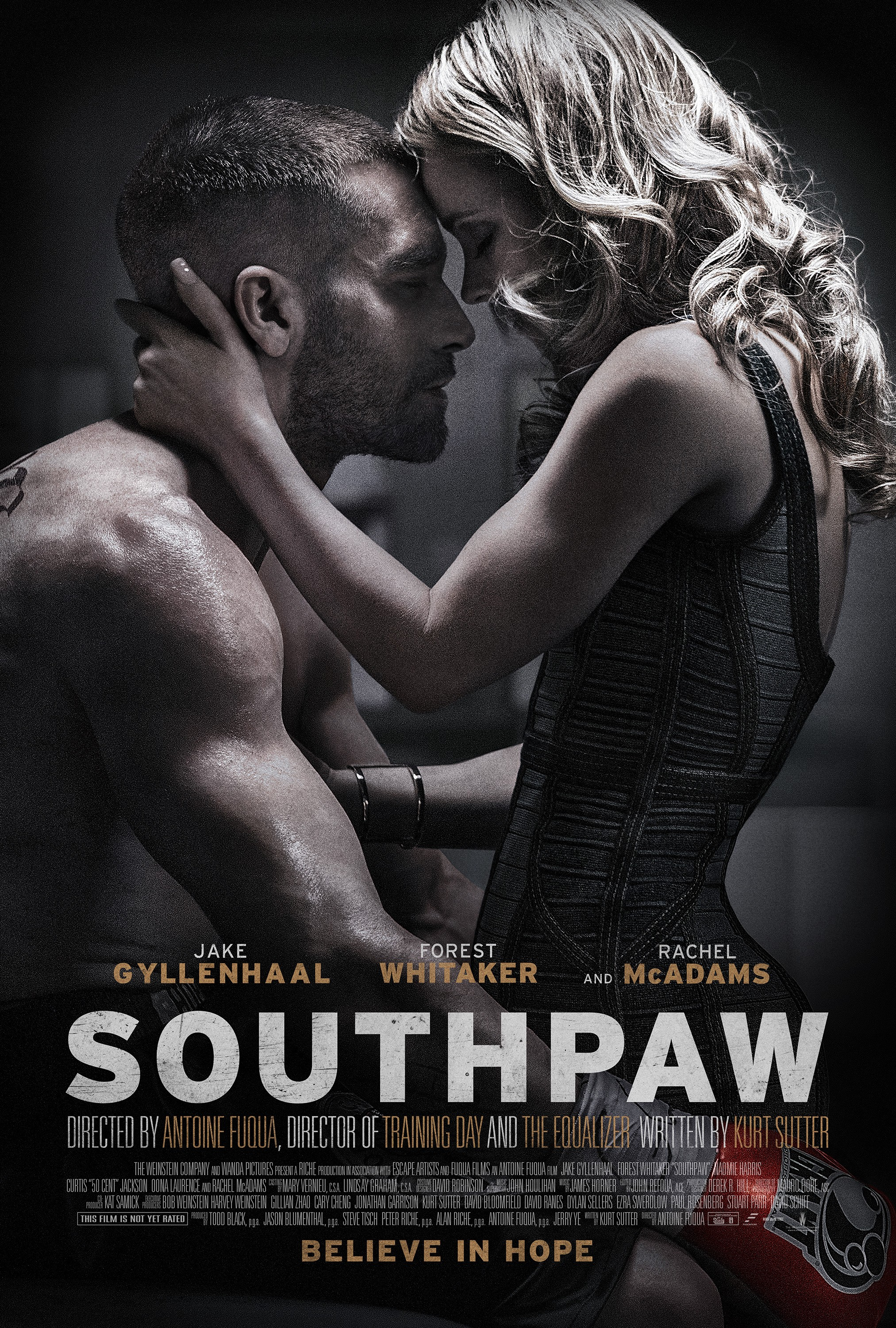Southpaw-Poster XLG-08Junho2015