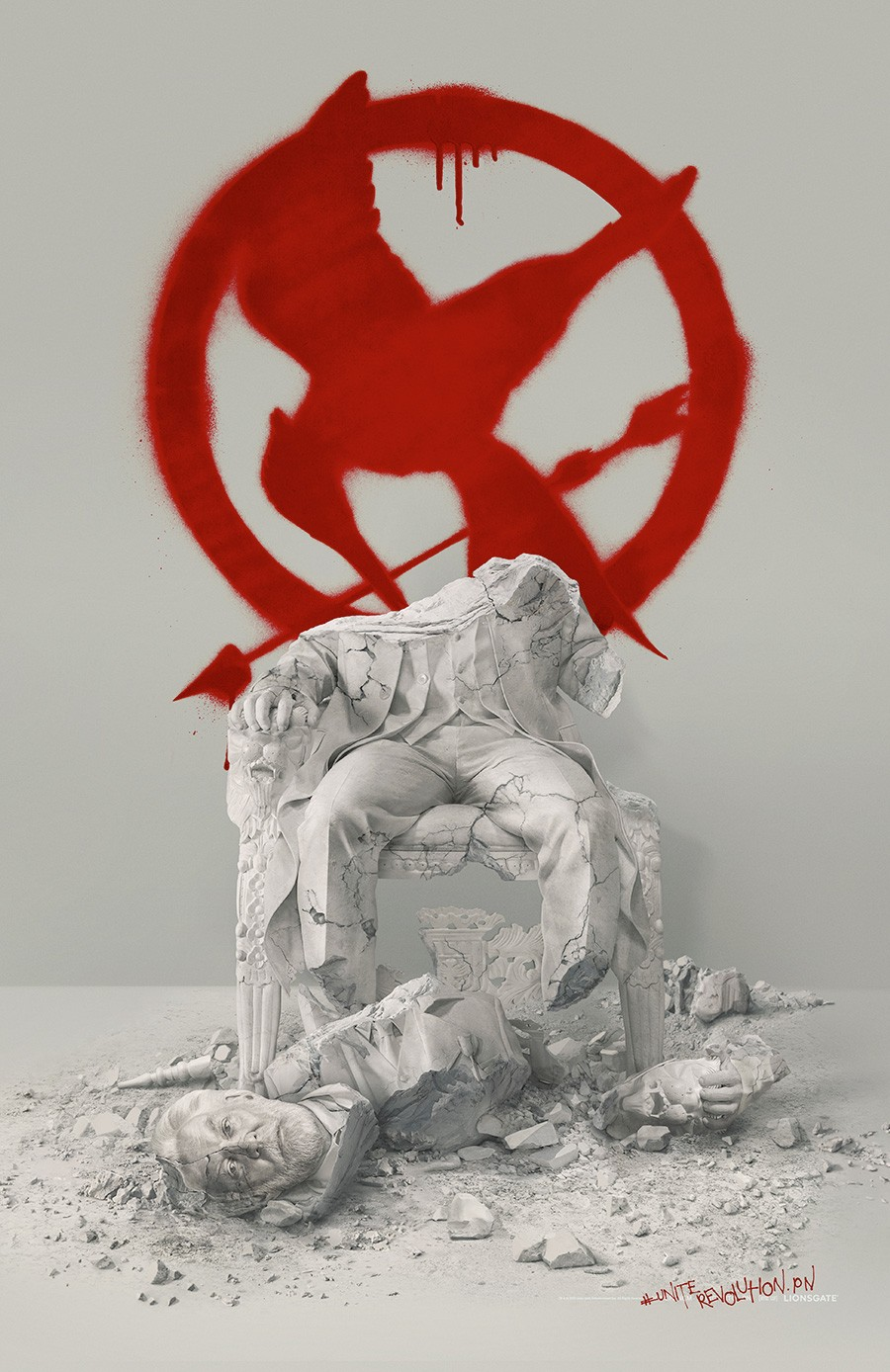 THE HUNGER GAMES MOCKINGJAY – PART 2-Poster-02Maio2015-00