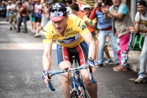 THE PROGRAM, filme sobre ciclista Lance Armstrong ganha novo TRAILER internacional