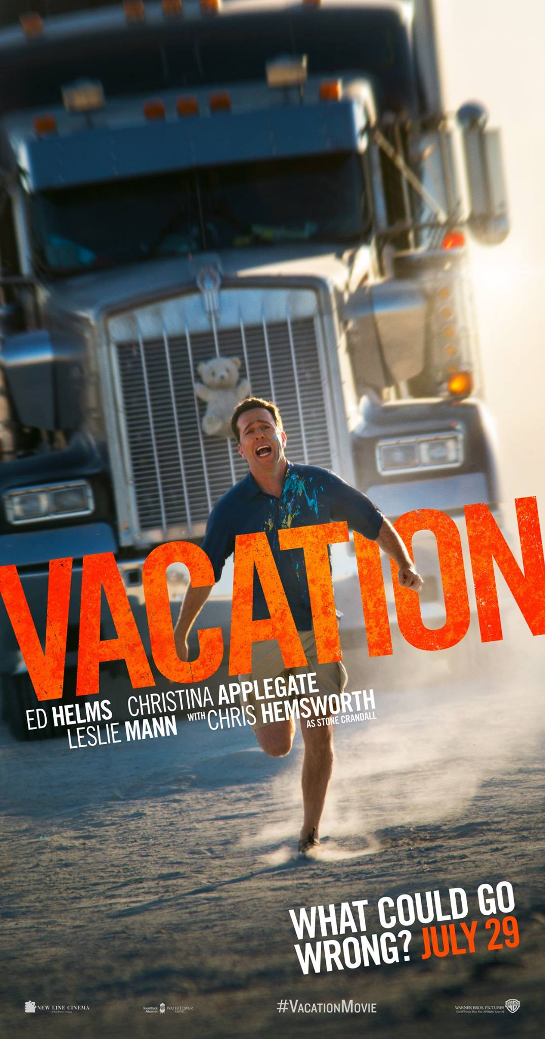 Vacation-Poster-25Junho2015-01