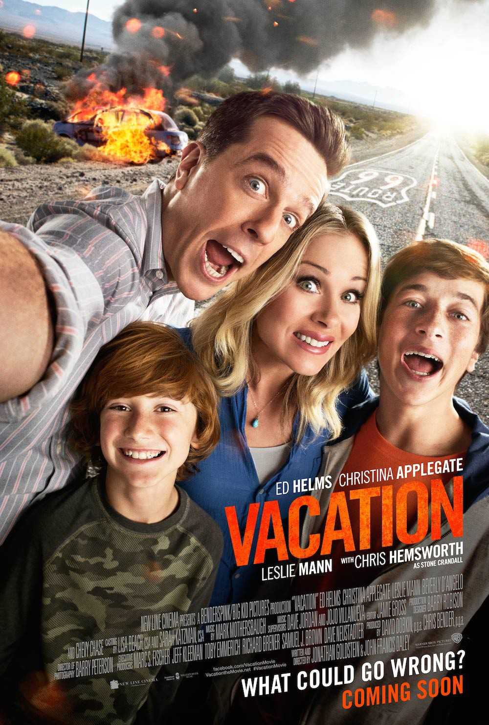 Vacation-Poster-25Junho2015-02