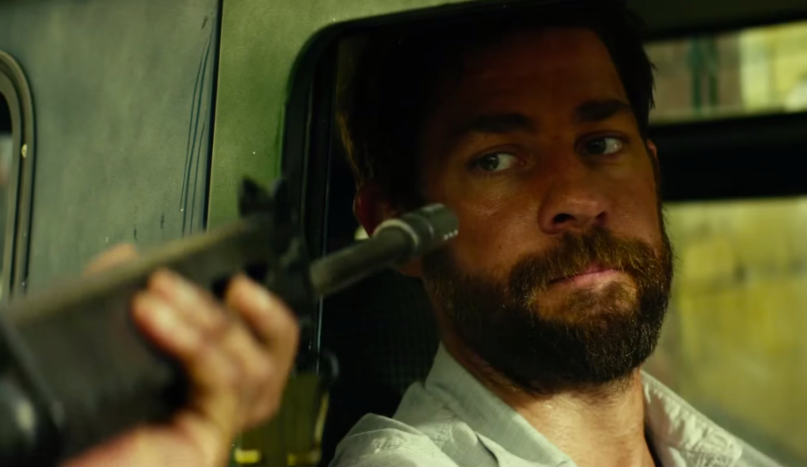 13 HOURS - THE SECRET SOLDIERS OF BENGHAZI-29Julho2015-01