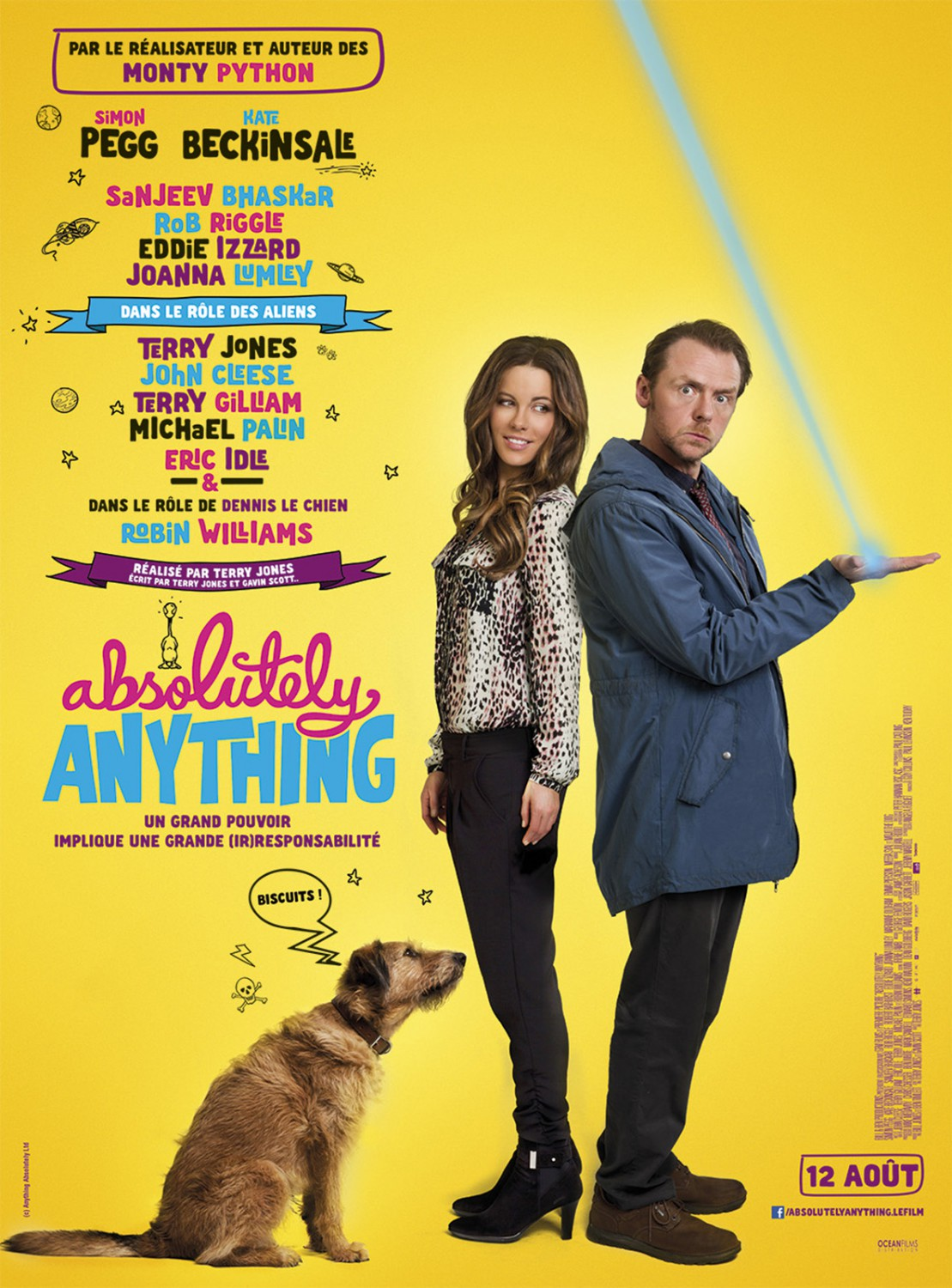 Absolutely Anything-01Julho2015-01