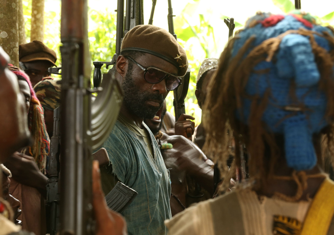 BEASTS OF NO NATION-30Julho2015