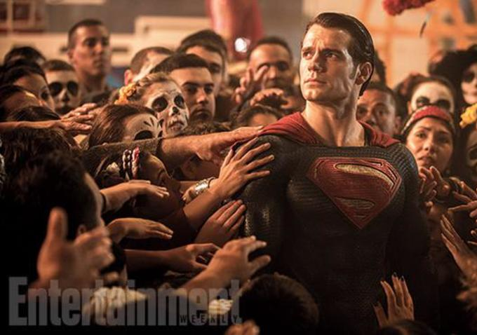 Batman v Superman Dawn Of Justice-02Julho2015-04
