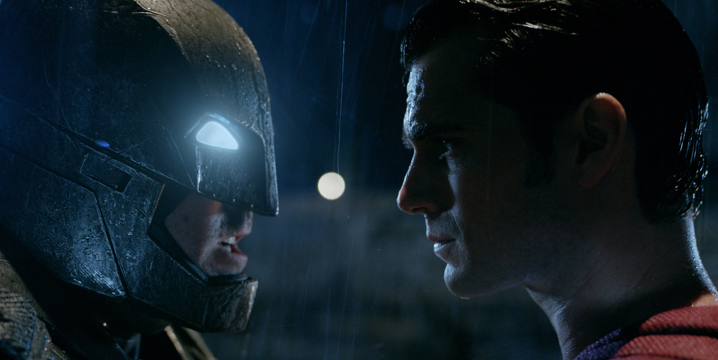 Batman v Superman Dawn Of Justice-11Julho2015-01