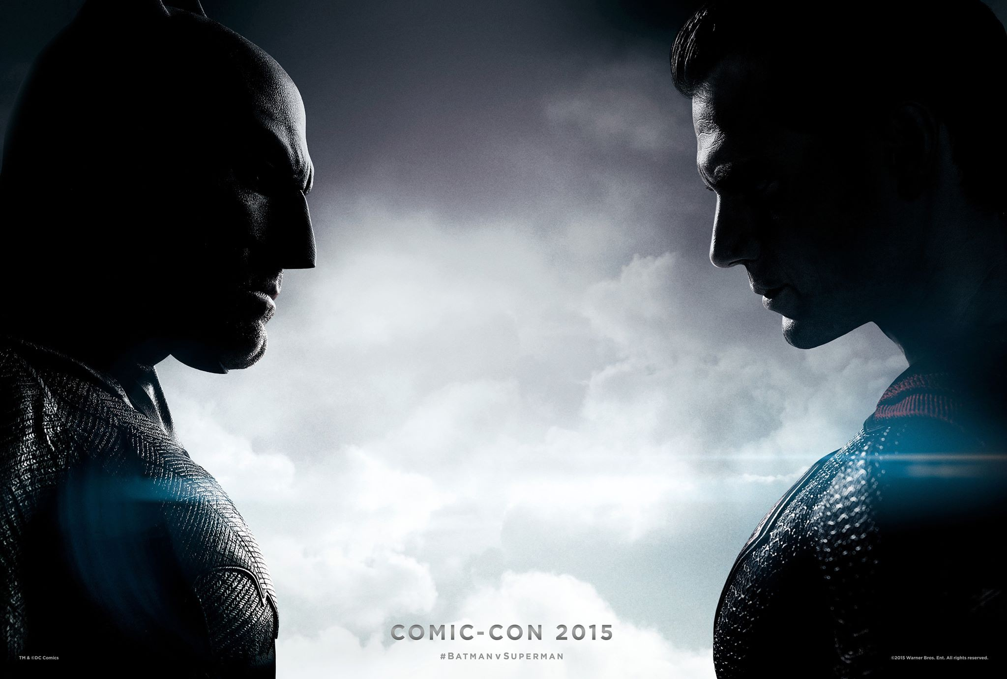 Batman v Superman Dawn Of Justice-11Julho2015-02