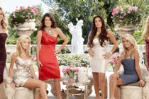 "Terceira temporada de ""The Real Housewives Beverly Hills"" estreia no FOX Life"