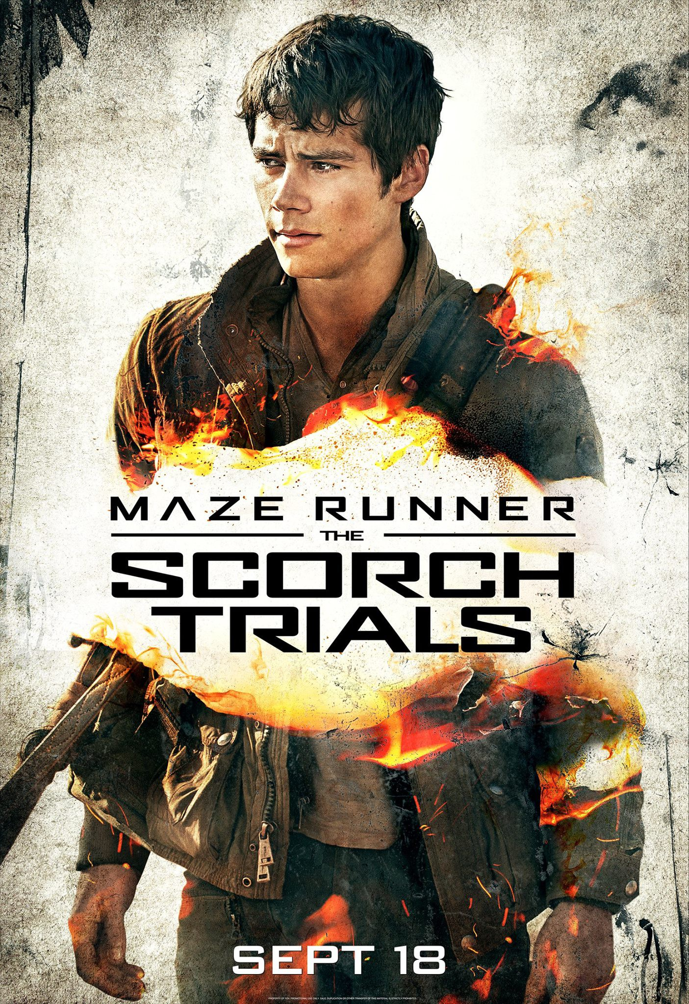 Maze Runner The Scorch Trials-22Julho2015