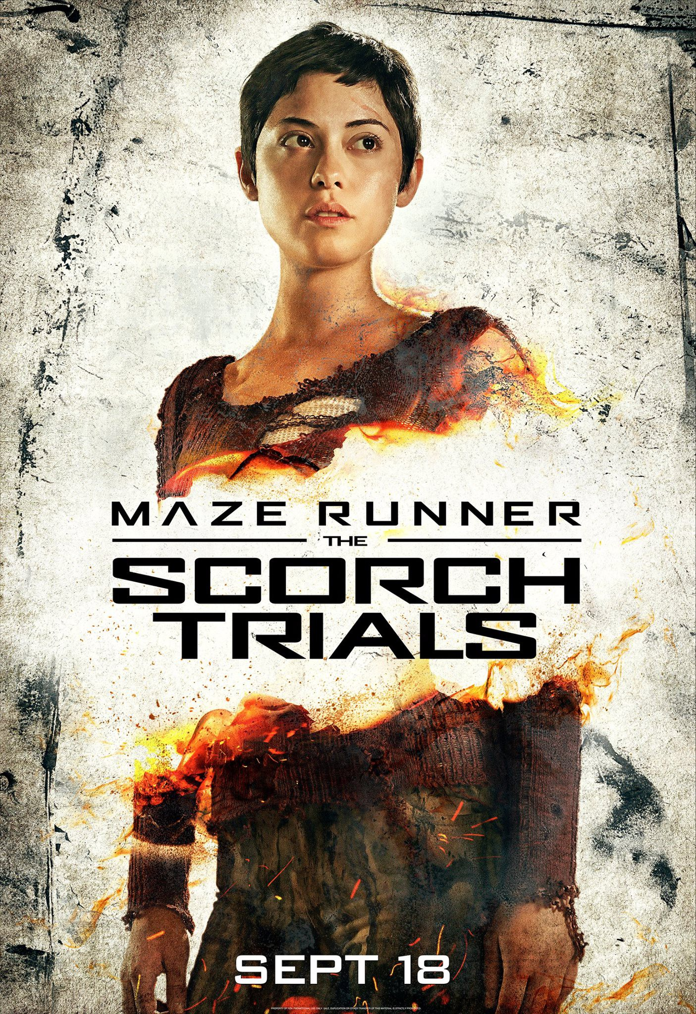 Maze Runner The Scorch Trials-23Julho2015-01