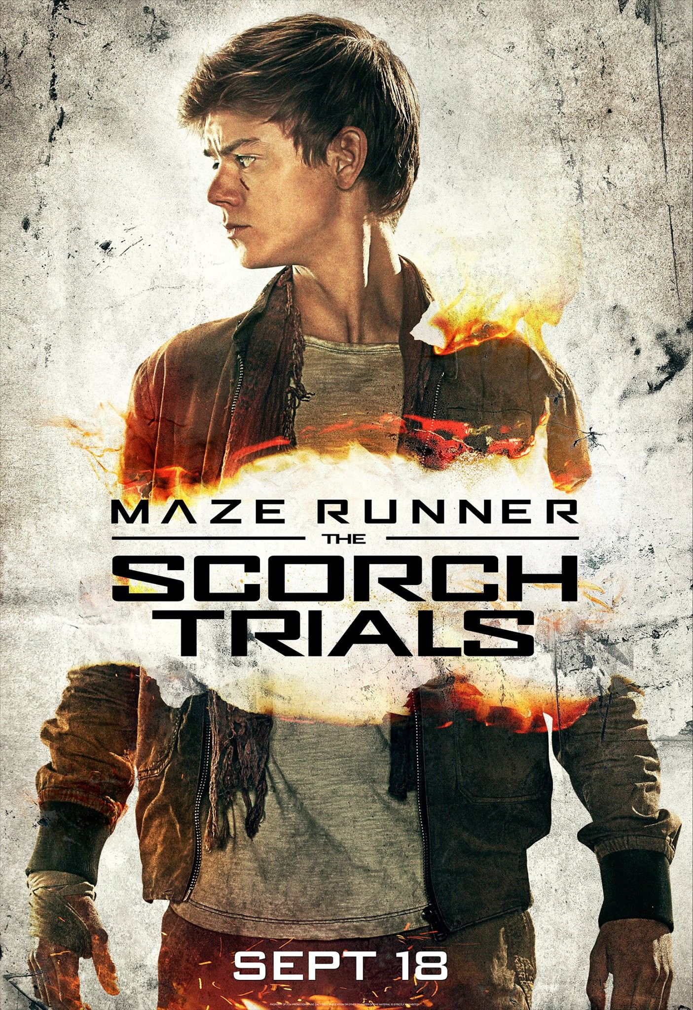 Maze Runner The Scorch Trials-23Julho2015-02