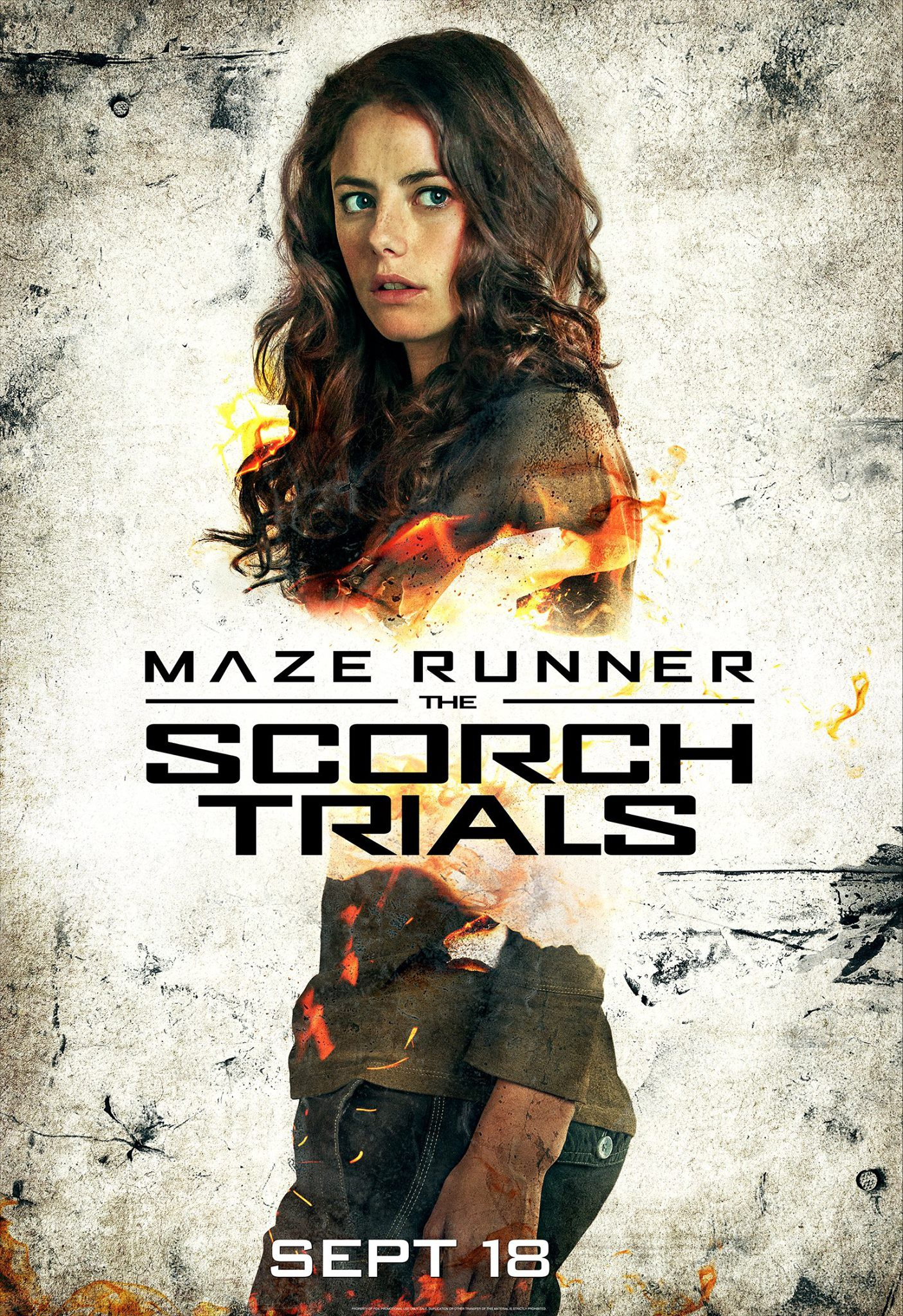 Maze Runner The Scorch Trials-24Julho2015-01