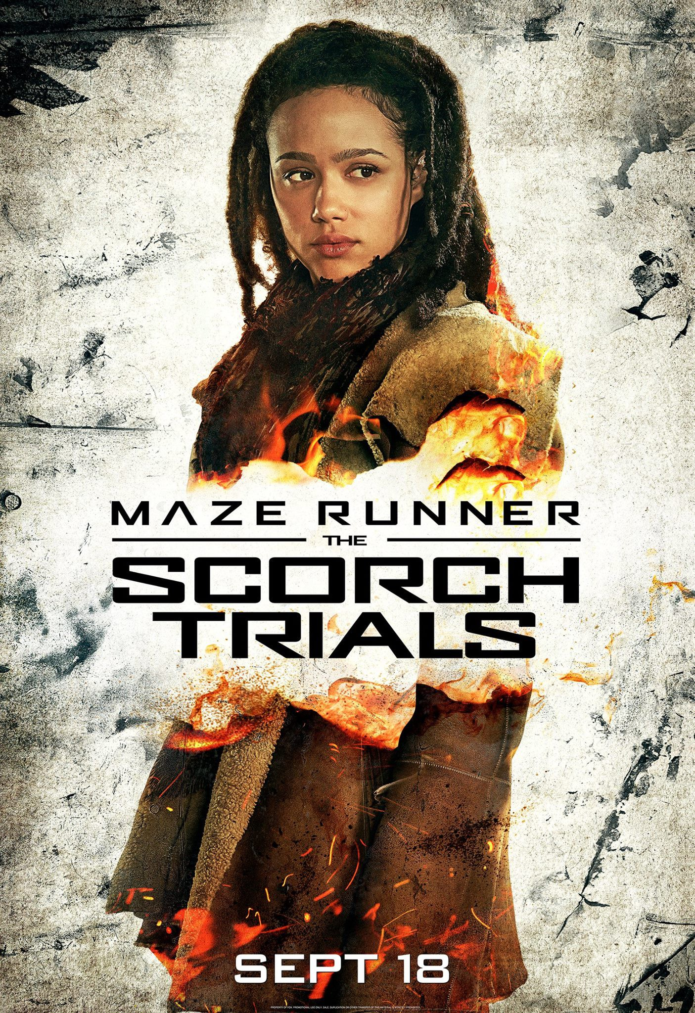 Maze Runner The Scorch Trials-24Julho2015-03