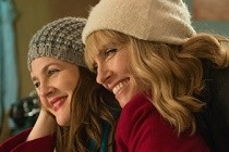 Cenas inéditas mais novo TRAILER de MISS YOU ALREADY com Drew Barrymore e Toni Collette