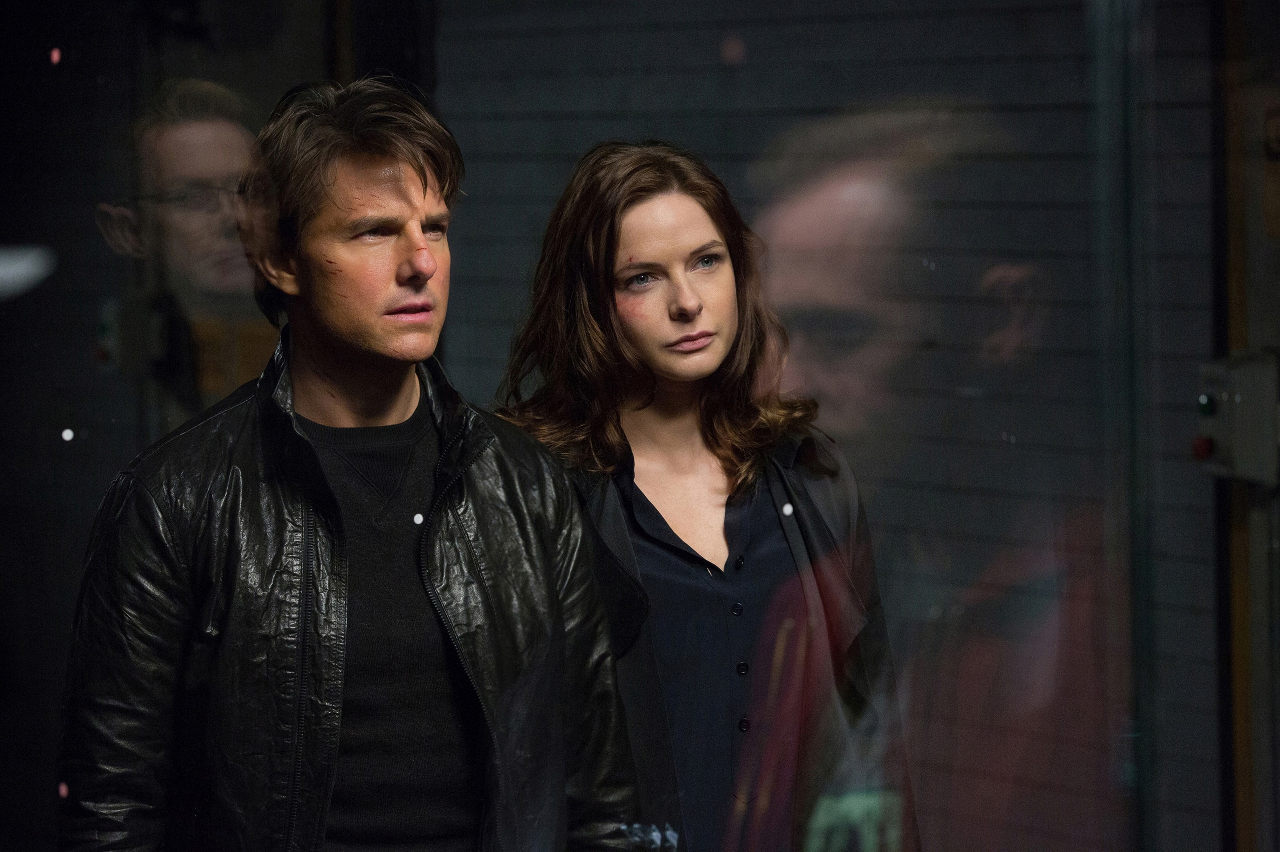 Mission Impossible-24Julho2015-00