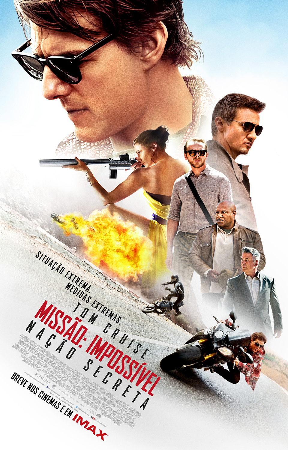 Mission Impossible - Rogue Nation-03Julho2015-06