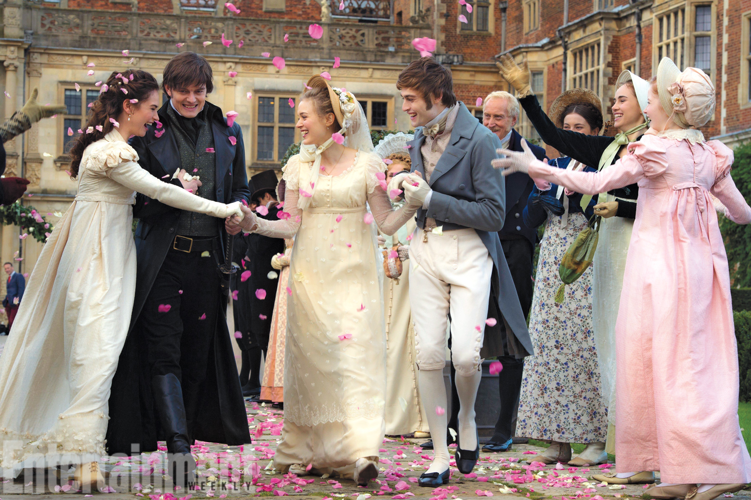 PRIDE AND PREJUDICE AND ZOMBIES-03Julho2015-01