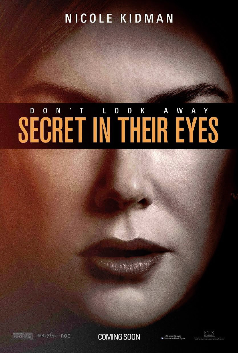 Secret in Their Eyes-15Julho2015-01