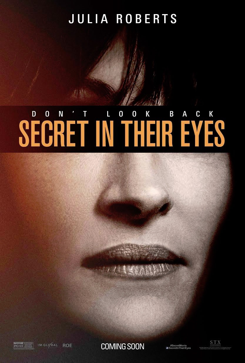Secret in Their Eyes-15Julho2015-02