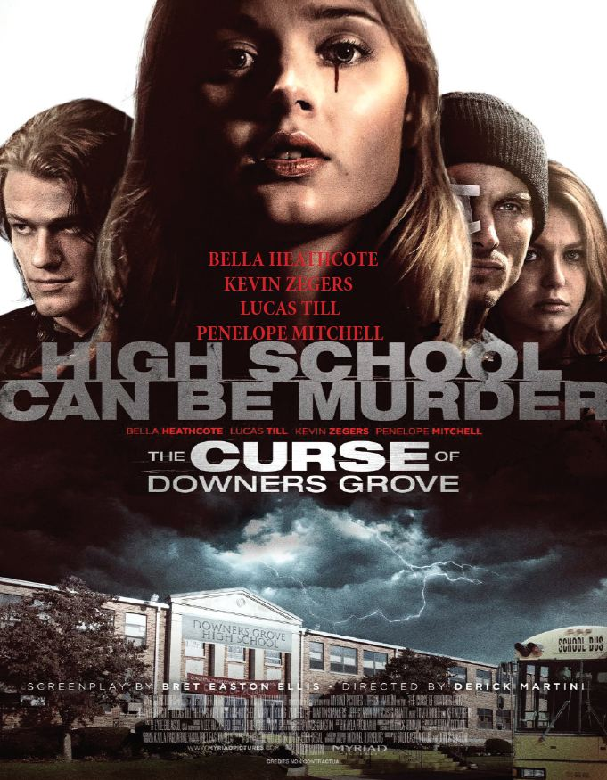 THE CURSE OF DOWNERS GROVE-27Julho2015-02