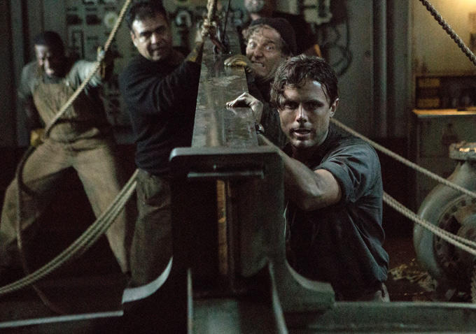 The Finest Hours-08Julho2015-03