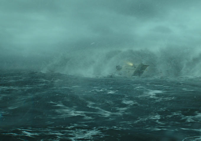 The Finest Hours-08Julho2015-04