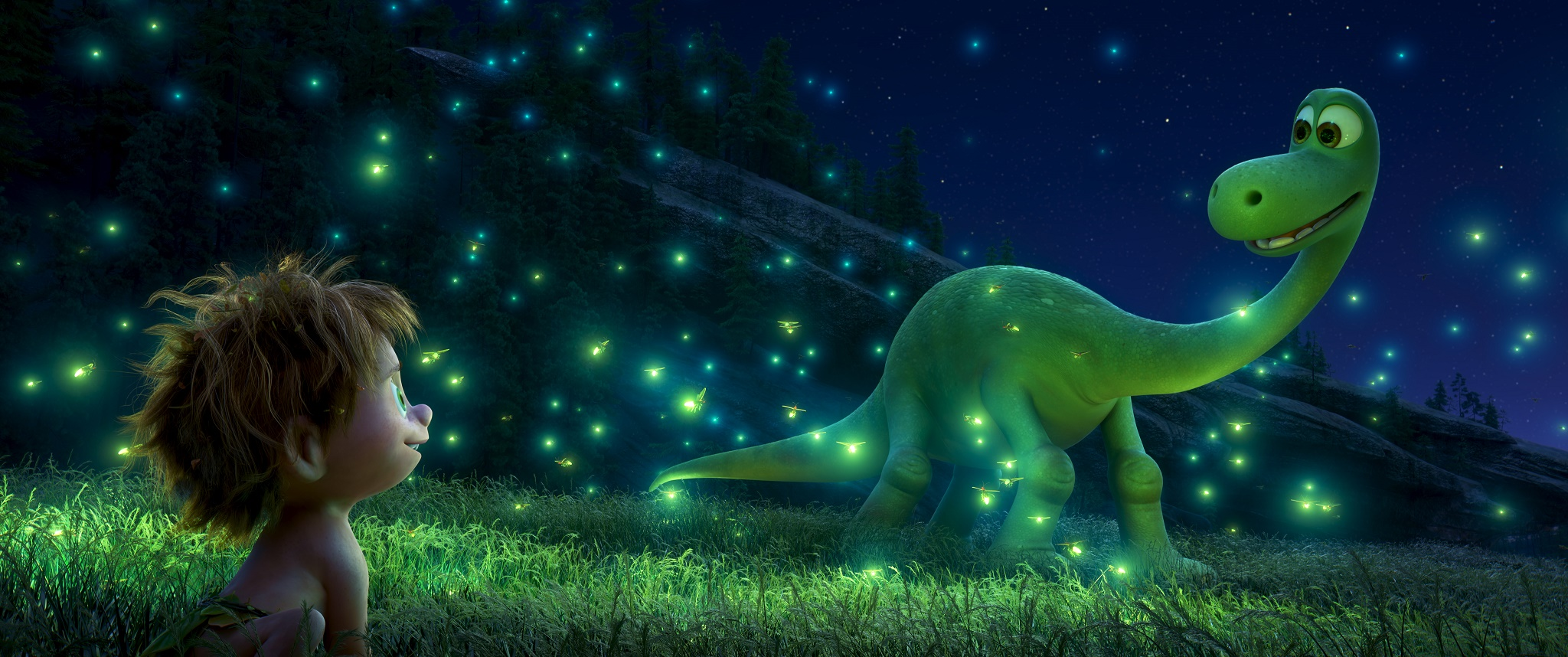 The-Good-Dinosaur-22ulho2015