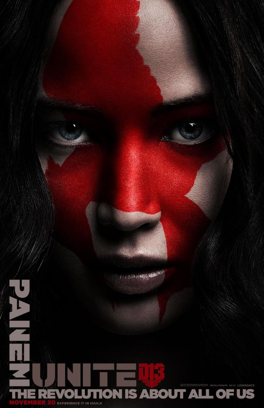 The Hunger Games Mockingjay – Part 2-06Julho2015-01