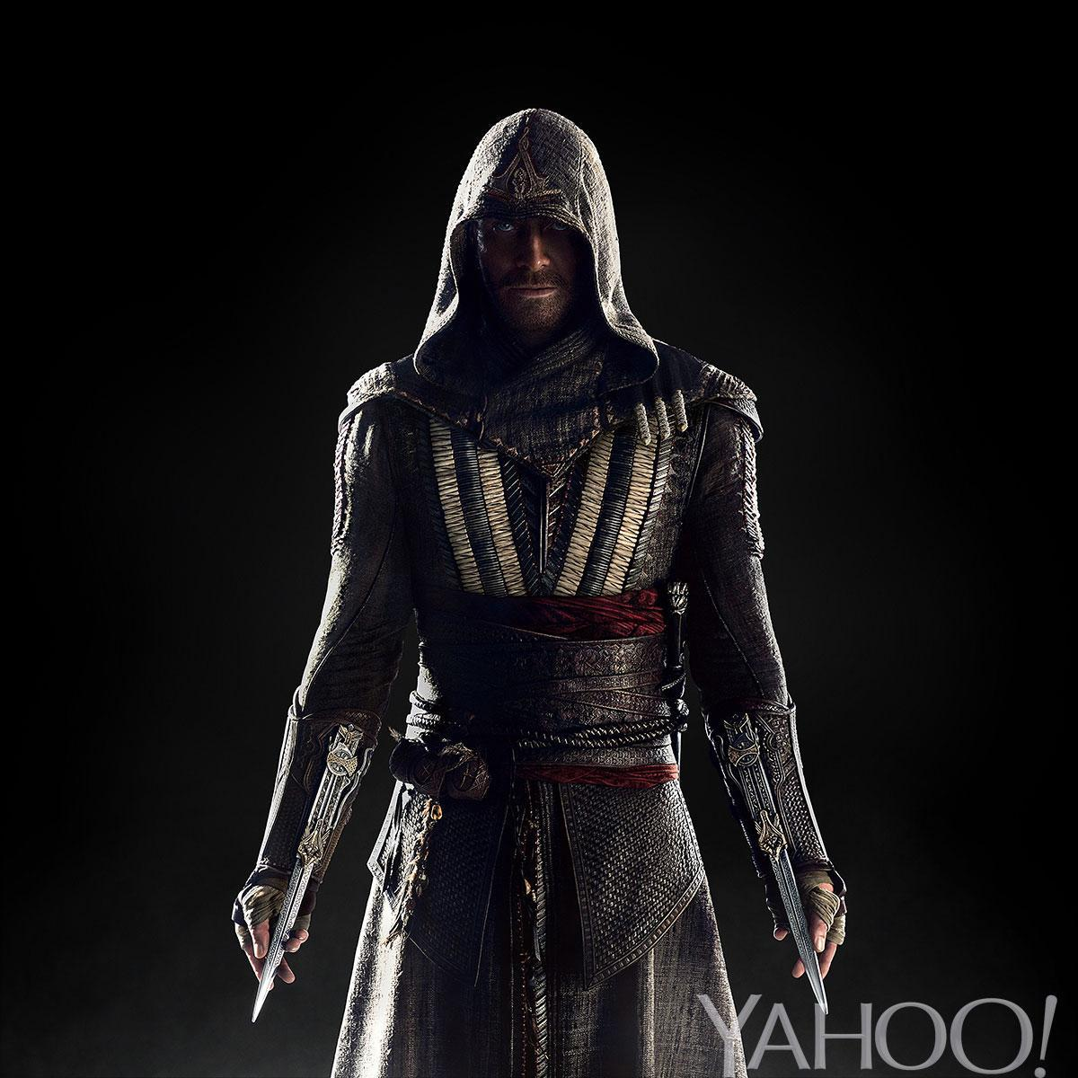 Assassin's Creed-First Look-27Agosto2015