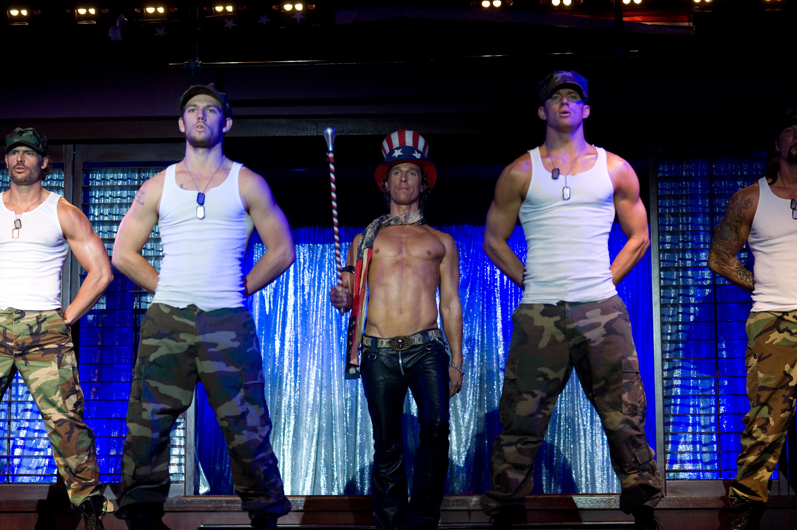 Cine-FOX-Magic-Mike-04