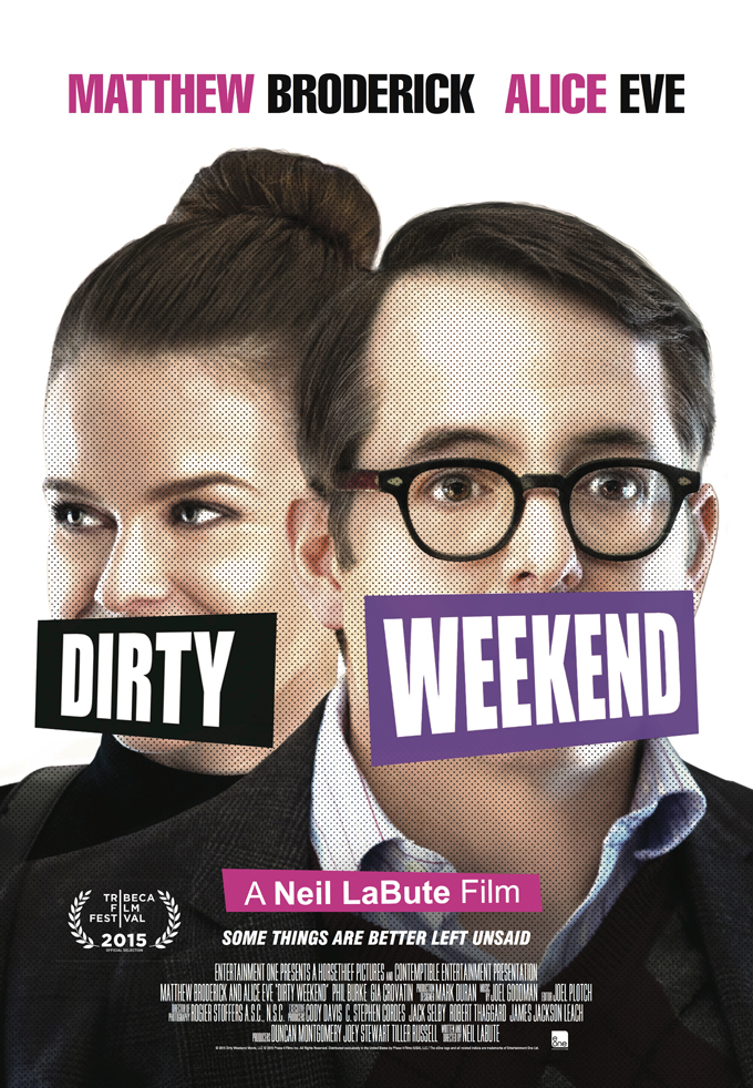 Dirty Weekend-04Agosto2015-01
