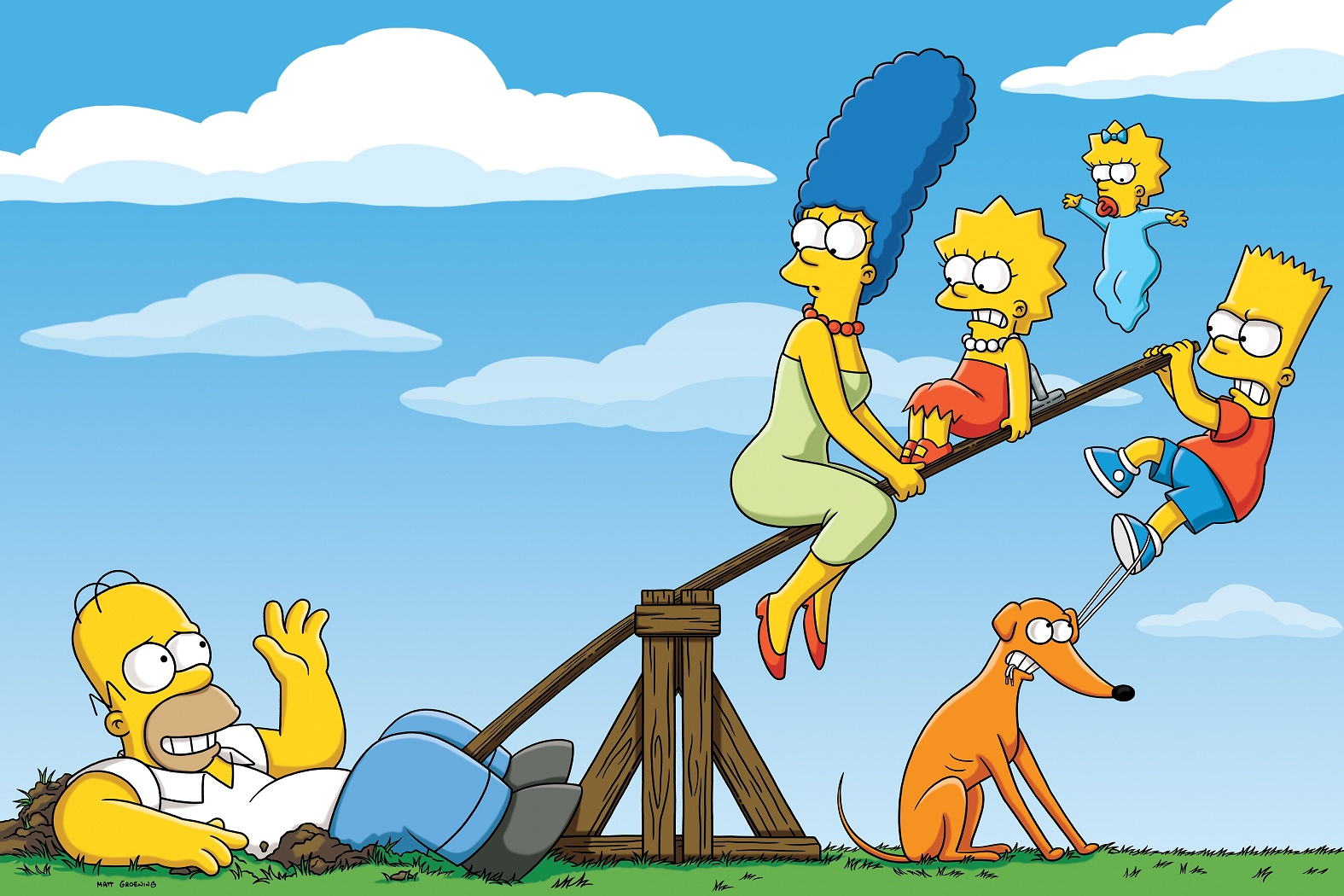 FOX-Simpsons-Season 26-03