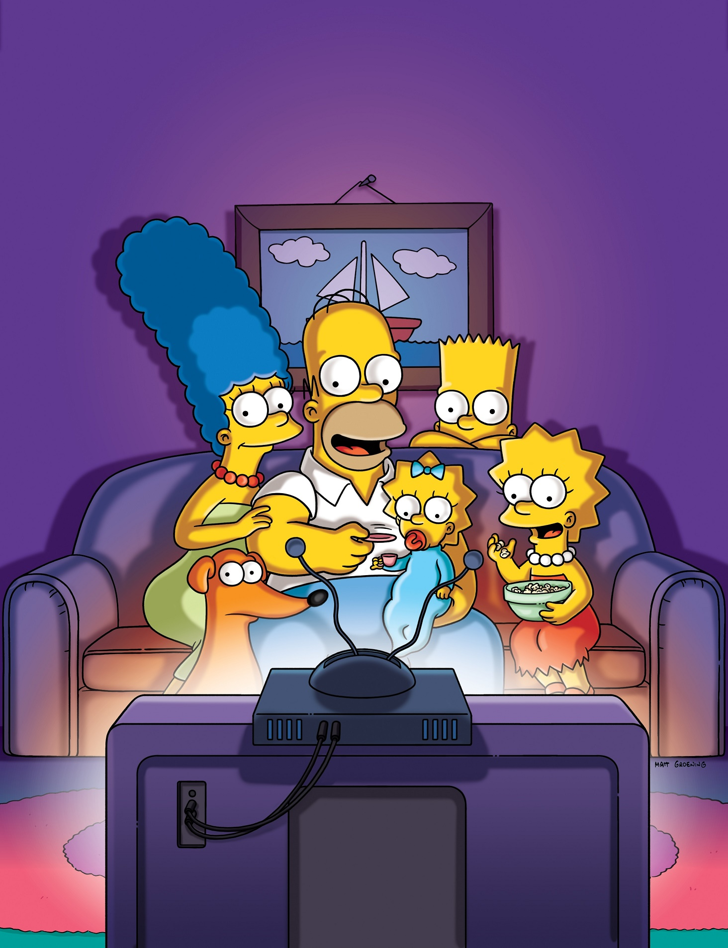 FOX-Simpsons-Season 26-04