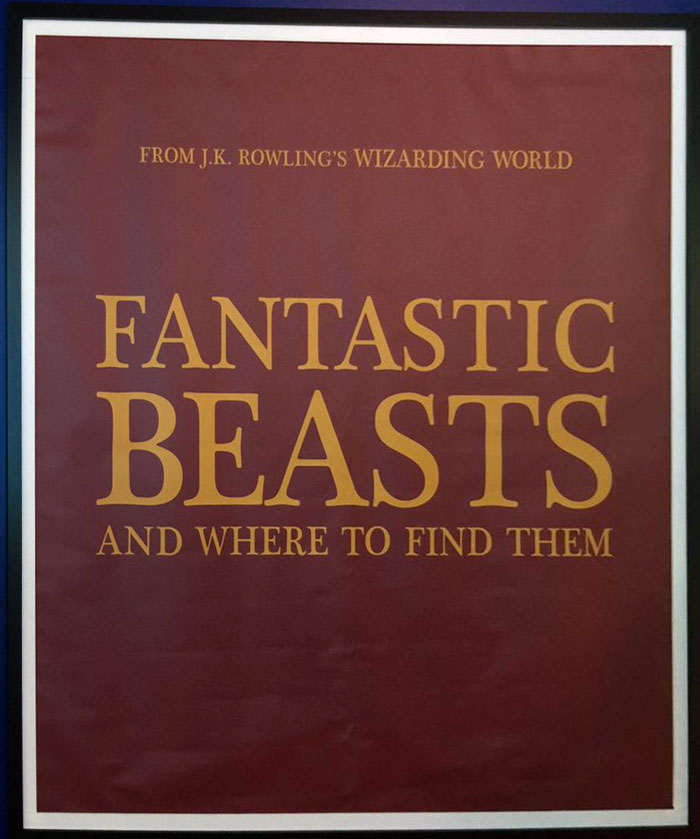 Fantastic Beasts and Where to Find Them-20Agosto2015 (1)