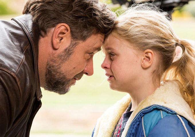 Fathers And Daughters-06Agosto2015-01