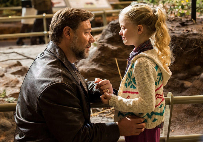 Fathers And Daughters-06Agosto2015-02