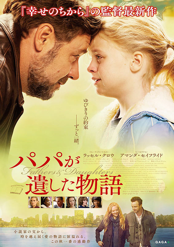 Fathers And Daughters-06Agosto2015-03