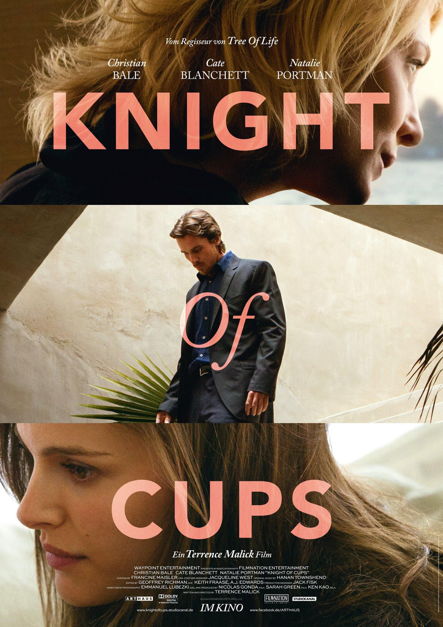 Knight of Cups-14Agosto2015