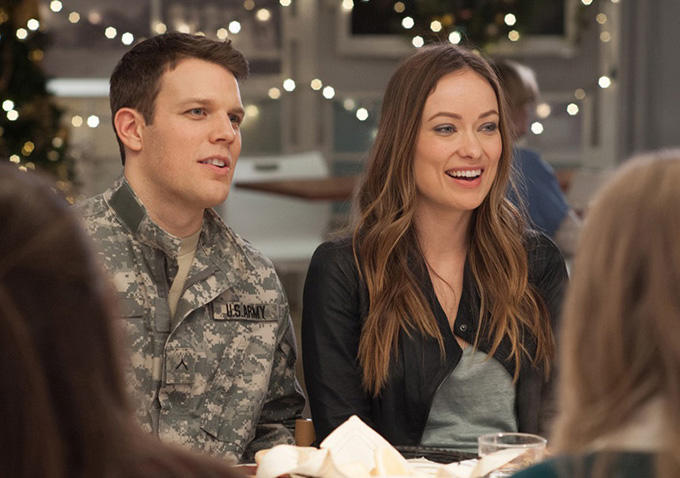 Love The Coopers-26Agosto2015 (1)