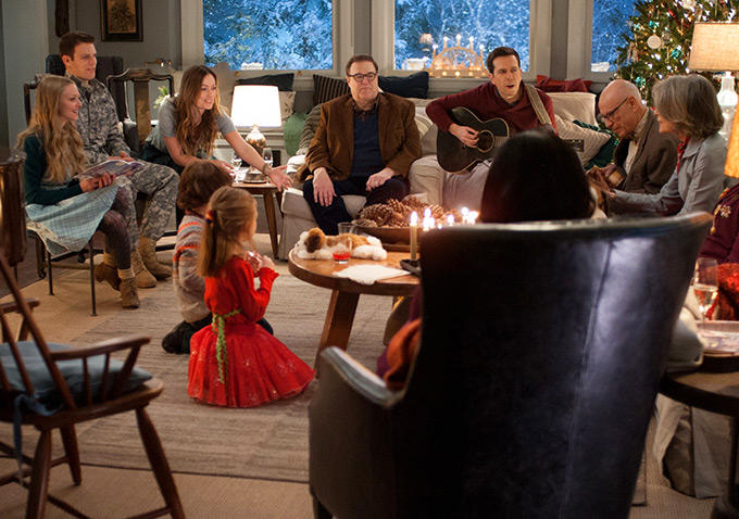 Love The Coopers-26Agosto2015 (4)